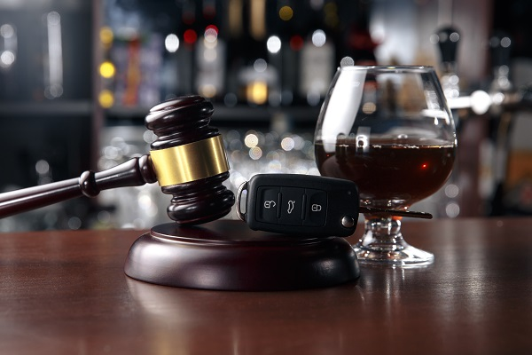 Why You Need A NJ DUI Lawyer To Fight Charges