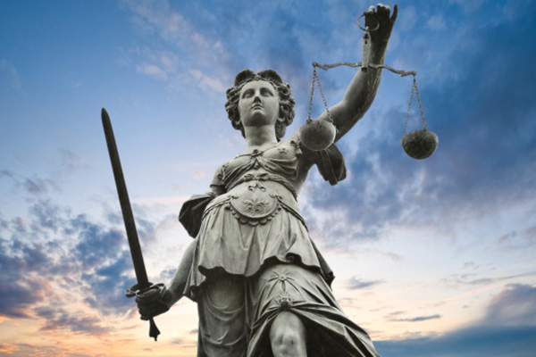 Benefits Of Hiring A Municipal Court Law Firm In New Jersey