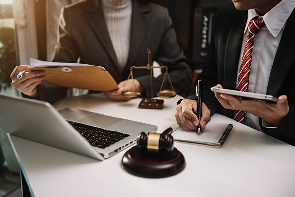 Reasons To Hire A NJ Securities Arbitration Lawyer
